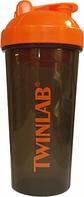 Шейкер для протеина Twinlab Shaker 700ml