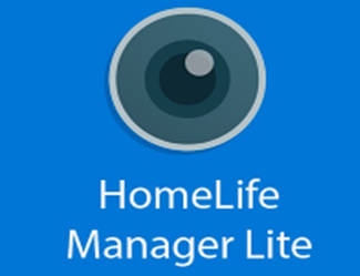 ПО HomeLife Manager Lite