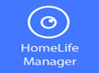 ПО HomeLife Manager