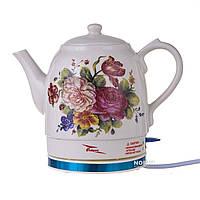 Чайник керамический Octavo (1320)
