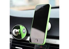 Автодержатель под телефонон или планшет Any View