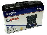 Гравировальная машинка ВИТЯЗЬ МГ-150, фото 3