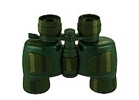 Бинокль 7-15x35  - NiKULA