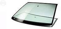 Лобовое стекло Skoda Octavia Tour A4 (Хетчбек, Комби) (1997-2010)