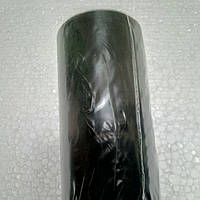 Скотч для склеивания силосных плёнок 10см * 10м черный