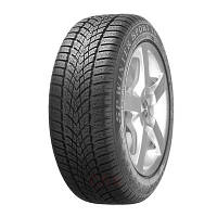 Dunlop SP WINTER SPORT 4D 225/55 R17 97H MS ROF MOE