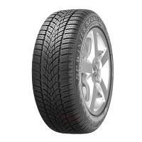 Dunlop SP WINTER SPORT 4D 225/50 R17 94H MOE