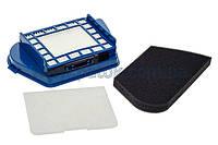 Комплект фильтров для пылесоса Rowenta ZR004601