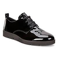 Женские туфли Ecco Bella 282043 04001