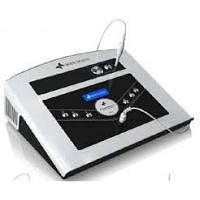 Косметологический аппарат для электропорации и электрофореза BHS 030