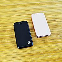 Чехол-Книжка iPhone 6 6s TWELVE