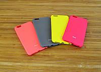 Чехол iPhone 6+ ALL DAY