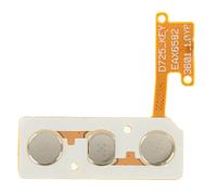 Шлейф (Flat cable) с кнопкой вкл / выкл, с кнопками регулировки громкости для LG G3S D722 D724 D725 D728 D729