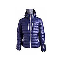 Куртка Tenson Epic 2014