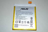 Оригинальный аккумулятор C11P1324   C11P1-24 для Asus ZenFone 5 A500CG A500KL A501CG