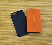 Чехол iPhone 7 USAMS-JOE 2 цвета