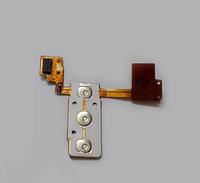Шлейф (Flat cable) с кнопкой вкл/вык с кнопками регулировки громкости LG G3 D850 D851 D855 D856 D857 D858 D859
