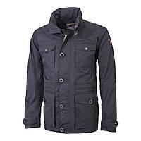Куртка Tenson Calvin