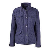 Куртка Tenson Niva W