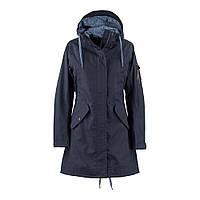 Куртка Tenson Ceres W
