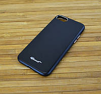 Чехол iPhone 7 iSekret