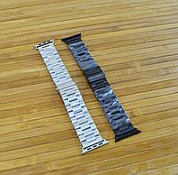 Ремешок Apple Watch Band 3-Bead 42 mm