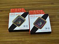 Защитная накладка на Apple Watch Case 42mm