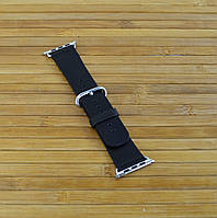 Ремешок Apple Watch Band Classic 42 mm