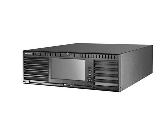 128-канальный сетевой видеорегистратор Hikvision DS-96128NI-I16