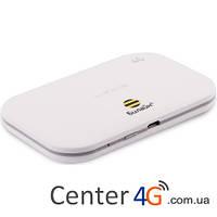 Beeline L02H 3G GSM LTE Wi-Fi Роутер