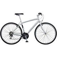 """Велосипед Giant CRS 4.0 28"""", рама S"""