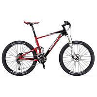 """Велосипед Giant Anthem X3 26"""", рама L/20"""""""