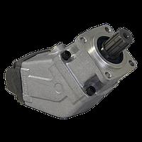Аксиально-поршневой насос BIF60M7