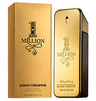 Духи PACO RABANNE 1 MILLION MAN 100ml