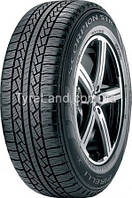 Летние шины Pirelli Scorpion STR 225/55 R17 97H
