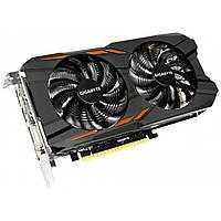 ☛Видеокарта Gigabyte GeForce GTX 1050 Ti OC 4G для настольного компьютера