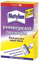 Metylan Клей для обоев Универсал премиум 250г