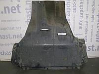 Защита двигателя Renault Fluence 09-12 (Рено Флюенс), 758900024R