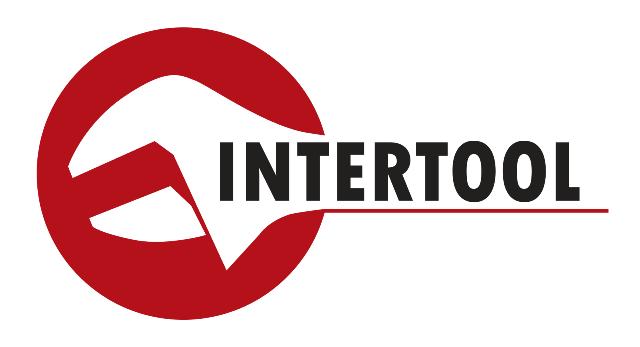Ручной инструмент Intertool