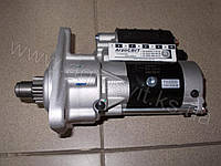 Стартер 24 V Д-245-260  (модуль 3,75), кат. №243708101