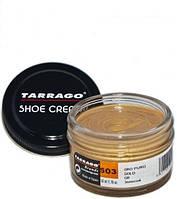 Крем Для Обуви Tarrago Shoe Metallic Cream 50ml 107 БРОНЗОВЫЙ