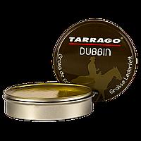 Защитный жир для обуви Tarrago Dubbin 00 БЕСЦВЕТНЫЙ, 50