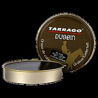Защитный жир для обуви Tarrago Dubbin 18 ЧЕРНЫЙ, 100