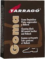 Ластик Для Щадящей Сухой Очистки Tarrago Goma