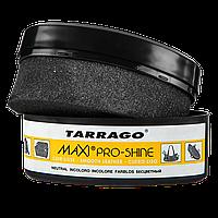 Губка Для Блеска Tarrago Quick Shine