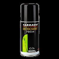 Дезодорант Для Обуви Tarrago Fresh Deodorant