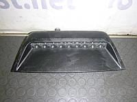 Повторитель стопа (Седан) Renault Fluence 09-12 (Рено Флюенс), 265900015R