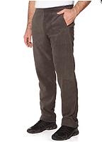 Мужские брюки из флиса