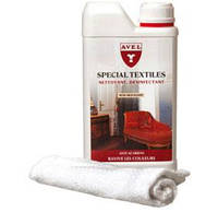 Очиститель Avel для текстиля Special Textiles 500 мл.