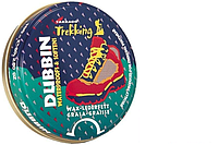 Жир Tarrago Trekking Dubbin 100ml
